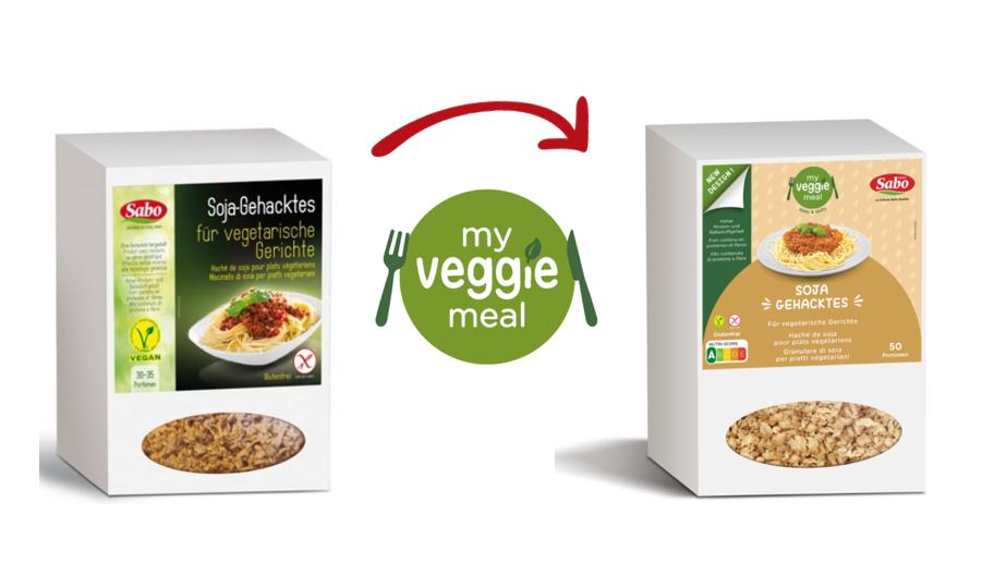 Gastro TVP web
